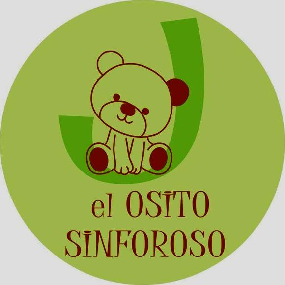 Jardin El Osito Sinforoso 8