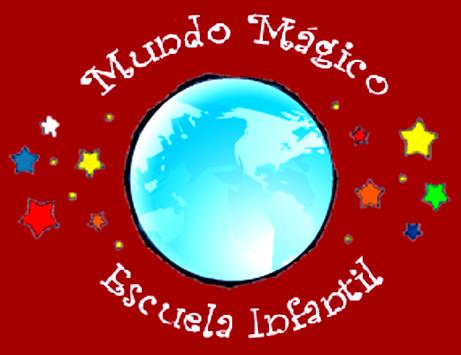 Jardin de infancia Mundo Mágico 1