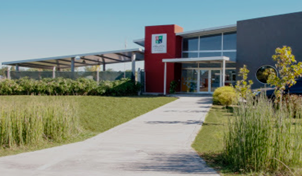 Austin Eco Bilingual School 11