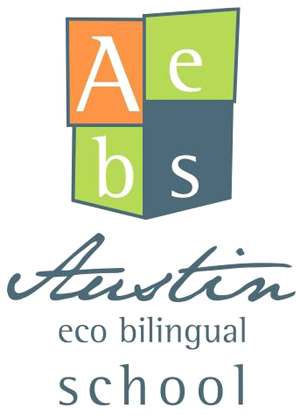 Austin Eco Bilingual School 6