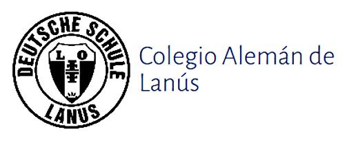 Colegio Alemán de Lanús 1