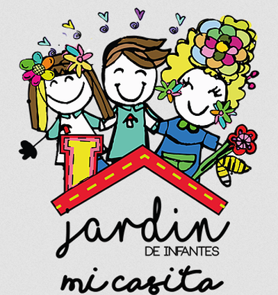 Jardin Mi Casita 21