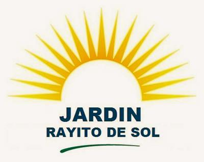 Jardin Rayito de Sol 5