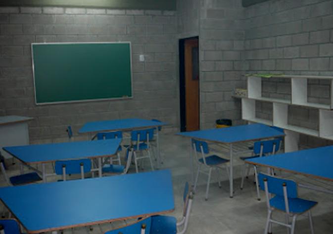 Colegio Aukan 6