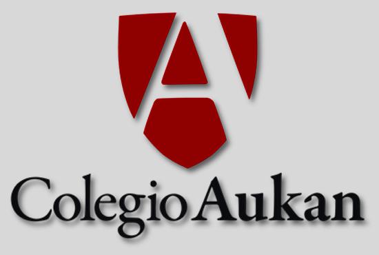 Colegio Aukan 7