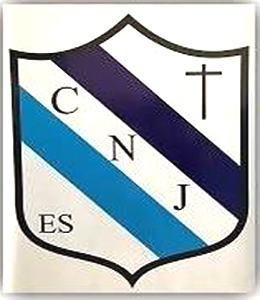 Colegio Del Niño Jesús 4