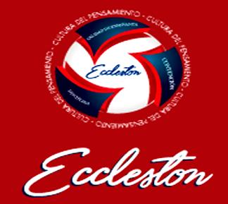 Colegio Eccleston (Lanús) 4
