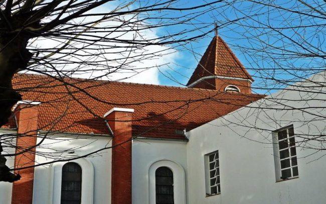 Colegio Inmaculada Concepción 20