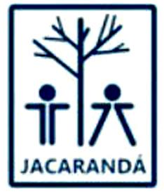 Colegio Jacarandá 6
