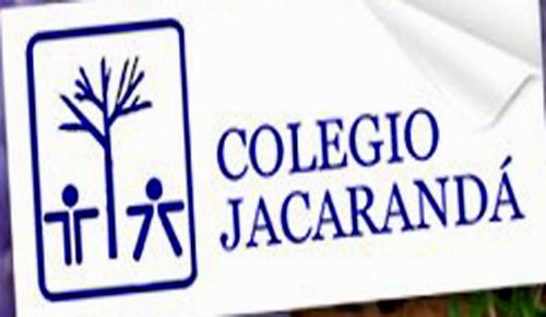 Colegio Jacarandá 3