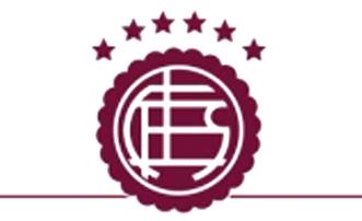 Complejo Educativo Club Atlético Lanús 6