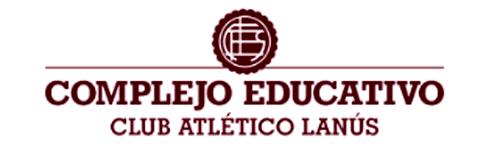 Complejo Educativo Club Atlético Lanús 4
