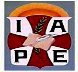 IAPE (Apoyo y Perfeccionamiento Educativo) 2