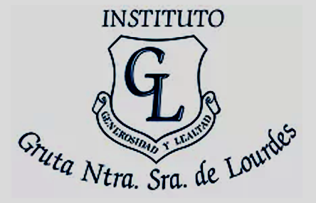 Instituto Gruta Nuestra Señora de Lourdes 3