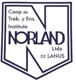 Instituto Norland (Cooperativa de Trabajo y Enseñanza) 3