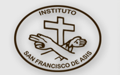 Instituto San Francisco de Asis (ISFA) 4