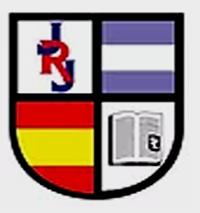 Instituto Juan Ramón Jimenez 3