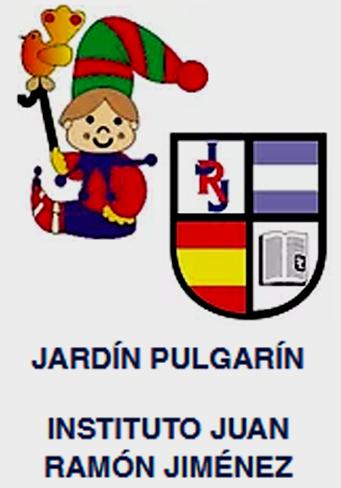 Jardin Pulgarin 1