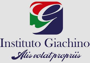 Colegio Capitán Pedro Giachino 4