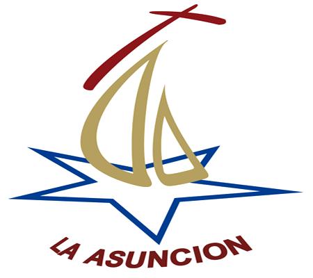 Colegio La Asunción (Lanús) 2
