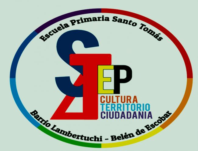 Colegio Santo Tomás (Escobar) 8