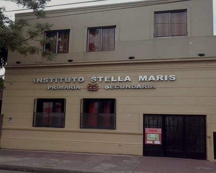 Listado de colegios privados en Lanús 9