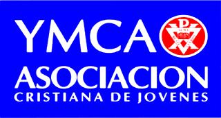 Escuela Asociación Cristiana de Jóvenes de La República Argentina (YMCA - sede Escobar) 3