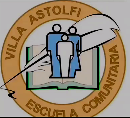 Escuela Comunitaria de Villa Astolfi (Ex 9004) 1