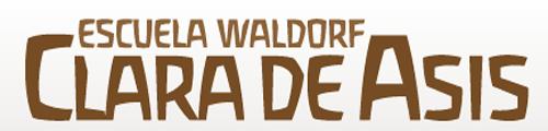 Escuela Waldorf Clara de Asís 4