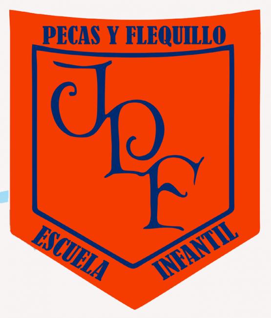 Escuela infantil Pecas y Flequillo 11