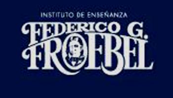 Instituto Federico G. Froebel 2