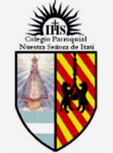 Instituto Nuestra Señora de Itatí (Ex 9027) 12