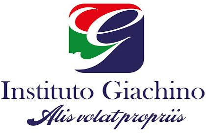 Pinocho (Instituto Pedro Giachino) 3