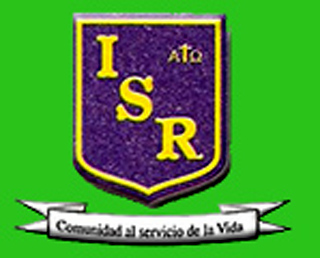Instituto parroquial San Ramón Nonato 4