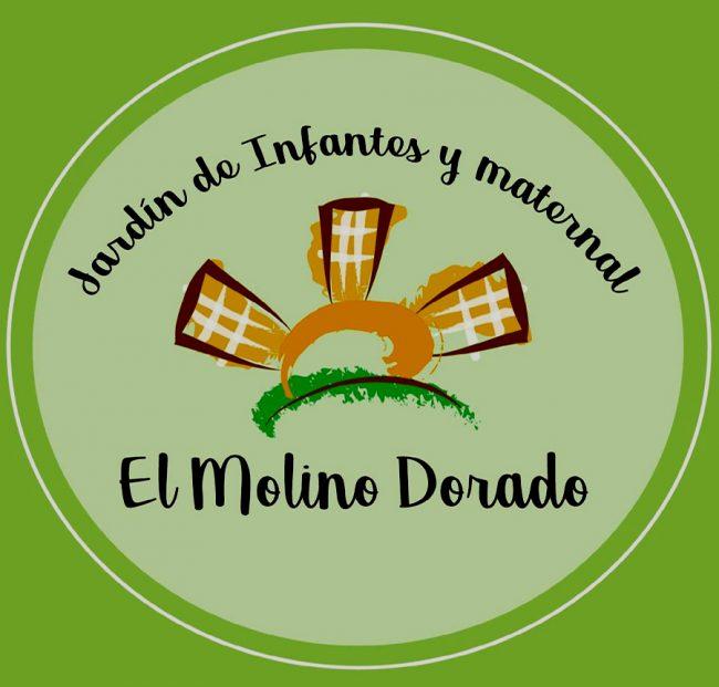 """Jardin """"El Molino Dorado"""" 1"""