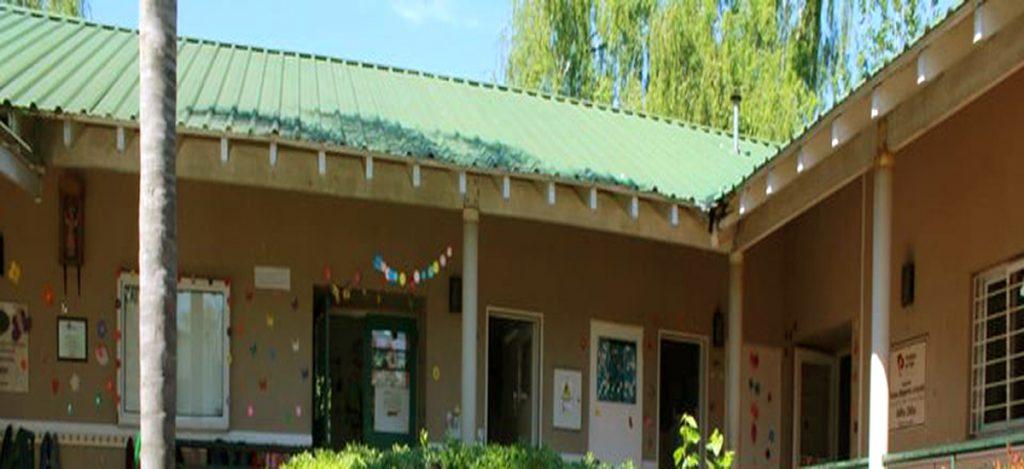 Listado de colegios públicos y privados en Rincón de Milberg 3