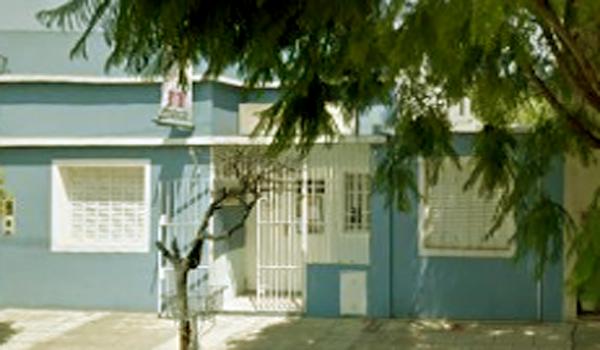 Jardin maternal y de infantes Ternuritas 7