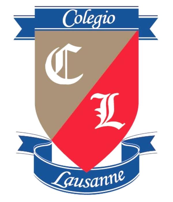 Colegio Lausanne 2