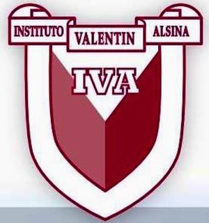 Jardin de infantes Valentin Alsina 4