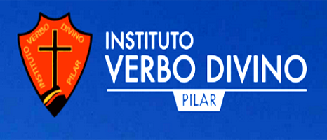 Instituto Verbo Divino 5