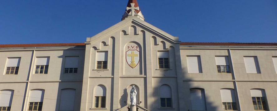 Listado de colegios privados en Pilar 6