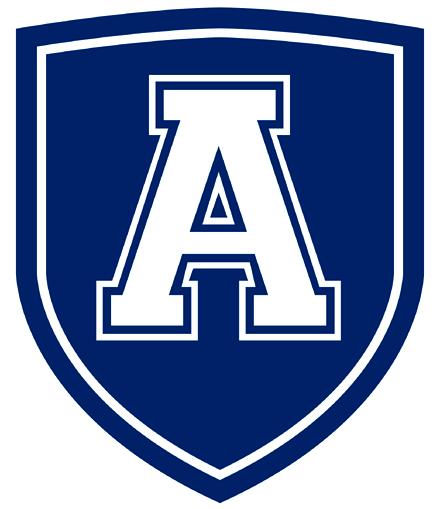 Colegio Amundsen 2