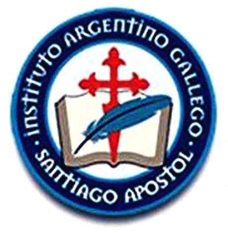 Colegio Santiago Apóstol 1