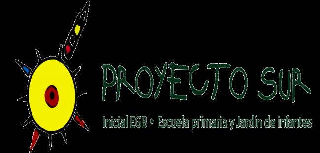 Colegio Proyecto Sur 27