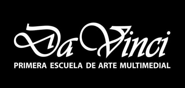 Escuela Da Vinci (Escuela de Arte Multimedia) 1