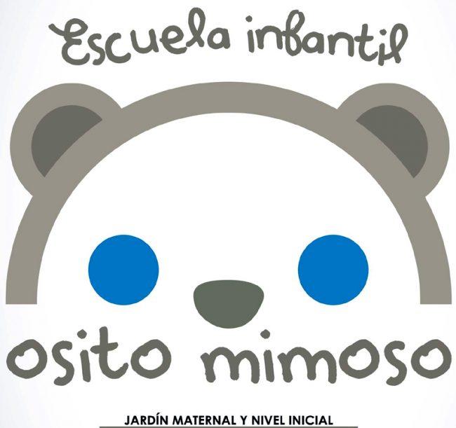 Escuela infantil Osito Mimoso 1