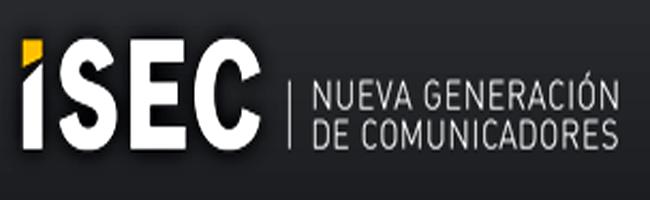 ISEC Enseñanza de la Comunicación 2