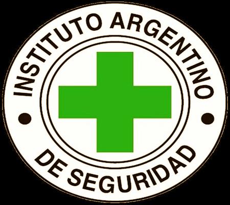 Instituto Argentino de Seguridad (IAS) 2