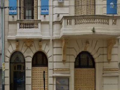 Instituto Superior Facultar 2