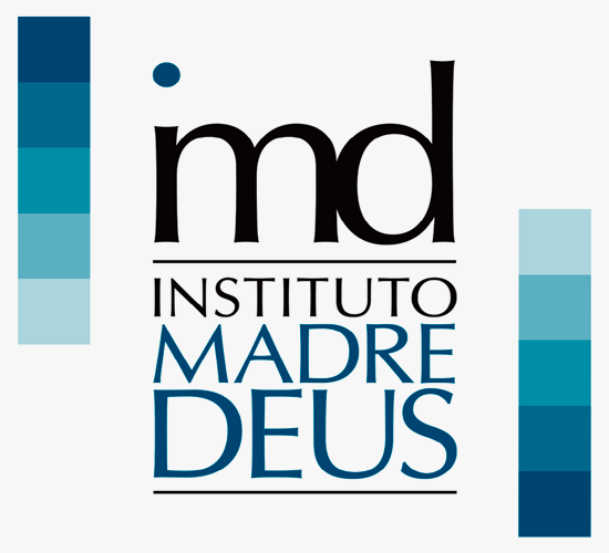 Instituto Madre Deus 19
